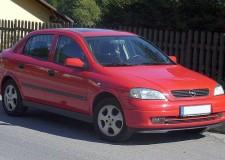 Inmatricularea unui autovehicul in Bulgaria prin propria firma