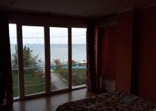 850 euro/mp-Proprietar vind apartament pe litoral,la malul marii in Costinesti(Epava)