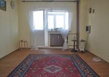 vand apartament 2 camere Turda - Regina Maria