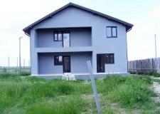 Vila de vanzare Dragomiresti-Vale Zurbaua Ilfov Strada Albastrelelor