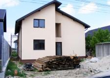 Vila de vanzare Dragomiresti-Vale Zurbaua Ilfov