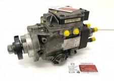 Pompa de injectie Ford Focus 1.8 Tddi cod 006 - 12 luni garantie