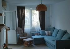 apartament Militari,Moinesti