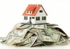 Oferta de împrumut are o rata scazuta