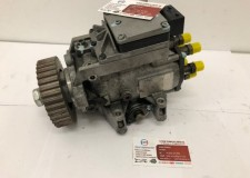 Pompa injectie Audi A4 / A6 2.5 TDI cod 002 / 006 / 106A