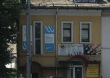 Vand apartament/spatiu comercial - Barbu Vacarescu
