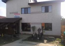 Casa noua Mogosoaia