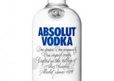 fabrica de vodka in germania