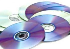 fabrica de cd-uri olanda