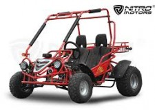 Buggy Cross 200 cc pentru adulti 2020 import germania