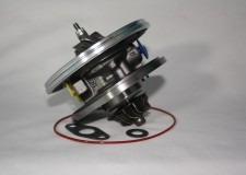 Kit turbo Peugeot 206 / 207 / 307 / 308 / 407 1.6 109 cp