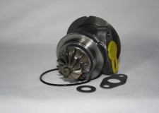 Kit turbo Ford Focus / C-Max 1.6 109 cp