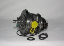 Kit Turbo Ford Focus / Fiesta / C-Max / Fusion 1.6 90 cp
