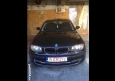 Vand BMW Seria 1 an 2007