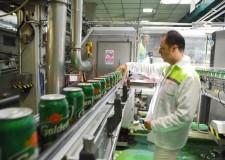fabrica de bere germania