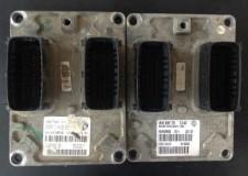 Reparatii si vanzari calculatoare motor pentru auto Fiat Stilo